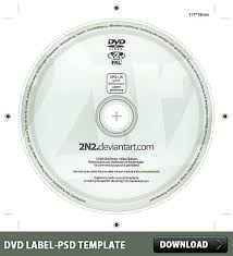 Wedding Dvd Template Label Free Template Download Wedding Dvd Sticker Psd Cover Print