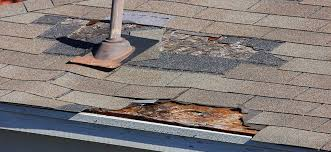 Blog  Roof Repair TucsonLeaky Roof Repairs
