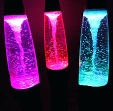 Spencers Lava Lamp New Cool Lava Lamps From Lava Lamp 60 Lava Lamps Spencers Smart Phones