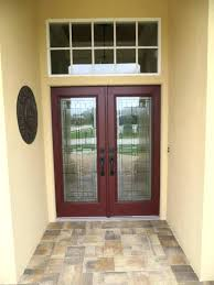 door glass replacement replace front door glass cost replacement panels decorative insert articles with sidelights french