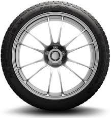 <b>Шины Michelin Pilot</b> Alpin PA4