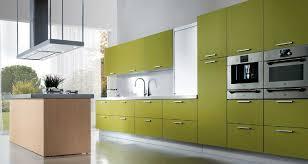 different designs of modular kitchen. modular kitchens from the kitchen experts different designs of d
