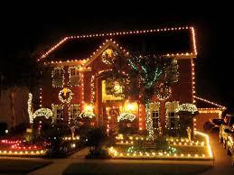 home lighting decoration. Outdoor-Christmas-Lighting-Decorations-23 Home Lighting Decoration E