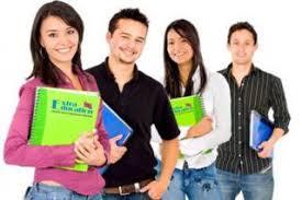 Конкурс Дипломных Работ