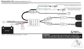 motorcycle tail light wiring diagram wiring diagram for motorcycle 12V LED Circuit Diagram motorcycle tail light wiring diagram wiring diagram for motorcycle led lights dual output headlight