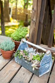 small gardens landscaping ideas. 40 Small Garden Ideas - Designs Gardens Landscaping