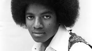 Image result for mj