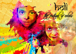 holi festival history happy holi day images  happy holi 2017 messages in hindi english for whatsapp