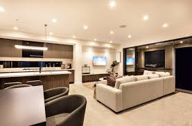 lighting for your home. Choose The Best Lights For Your Home \u2013 Lighting Has An Impact On  Environment Lighting For Your Home U