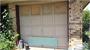 Twin Mattress : Amazing Garage Door Trim Home Depot Luxury Garage ...