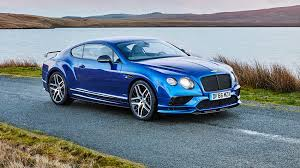 2018 bentley supersport. beautiful 2018 bentley continental supersports 2017 review  with 2018 bentley supersport