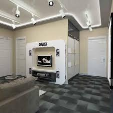 Интерьер в трехкомнатной квартире панельного дома фото Металл дизайн Фирмы по дизайну интерьера и создание интерьера реферат