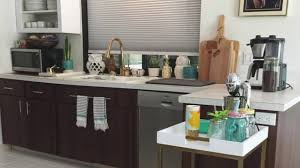 15 gallery kitchen cabinet vinyl wrap on a budget