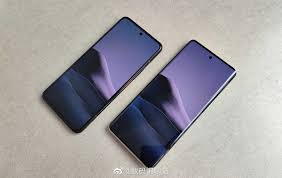 upcoming Xiaomi Mi 11 and Mi 11 Pro