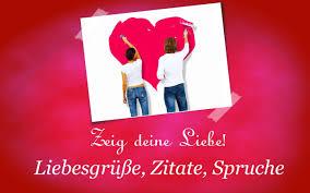 Liebe Grüße Zitate Sprüche For Android Apk Download