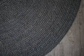home interior ultimate charcoal gray area rug grey rugs for decorating living room ideas using