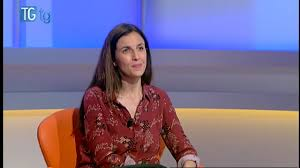TGtg del 7 giugno 2018 – Ospite: Francesca Mannocchi - YouTube