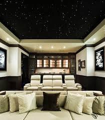 cosy living room tumblr. 27 post piaciuti | tumblr. black and white, cosy, living room cosy tumblr o