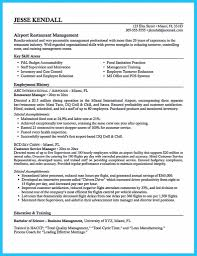 bar manager job description resume examples pin on resume template pinterest resume sample resume and