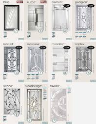 wonderful replacement window exterior door pictures exterior ideas