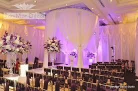 Wedding Flowers Decoration Wedding Room Flower Decoration Floral Delivery