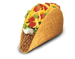 taco bell tacos png.  Taco Taco Bell Tacos Png Inside Bell Tacos Png R
