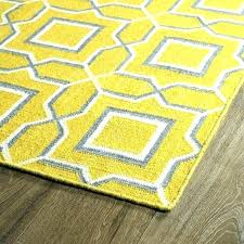 small square rug square rugs design reference small square bath rugs