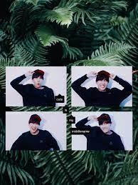 Jung Ho-seok Wallpapers, Jung Hoseok ...