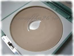 clinique superpowder double face makeup 07