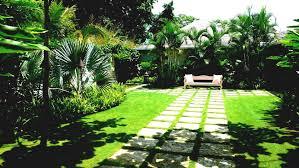 Small Picture Terrace Garden Design Ideas Virtual Designcom Gardenjp Duckdns Org