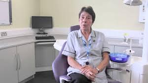 interview su lennox senior dental nurse interview su lennox senior dental nurse
