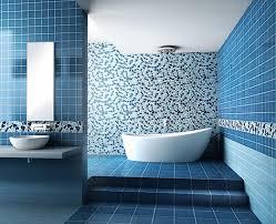 bathroom color blue. bathroom color ideas blue