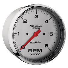autometer sport comp tach wiring solidfonts autometer tachometer wiring diagram nilza 2 5 8 pedestal tachometer 0 000 rpm sport comp