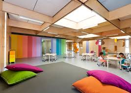 Australian Interior Design Awards, sustainable design awards,