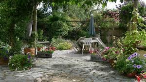 miller s garden services landscapers