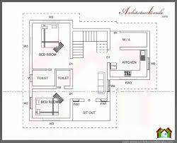 draw your own house plans fresh free house plan design for mac unique floor