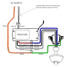 wiring diagrams for a ceiling fan and light kit do it yourself Ceiling Light Wiring Diagram how to wire a ceiling light with 4 wires ceiling design gallery, wiring diagram ceiling lights wiring diagram