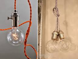 in gallery steampunk styled simple diy