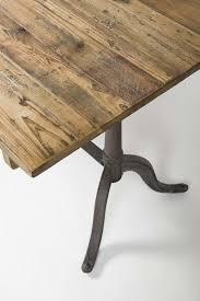 78 best Four Hands Furniture images on Pinterest