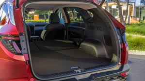 We did not find results for: 2022 Hyundai Tucson Review What S New Price Features Turbo Performance