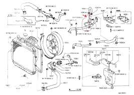 toyota v6 engine parts diagram wiring diagram for you • 92 toyota engine diagram wiring diagram detailed rh 13 3 2 gastspiel gerhartz de 1995 toyota