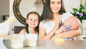 Breast Milk Rules Chart Tips For Freezing Refrigerating Breast Milk