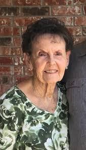 Myrtle Graves Obituary - Dallas, TX