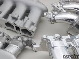 Engine Intake Manifold Design Intake Manifold 101 Ensuring The Cylinders Are Working