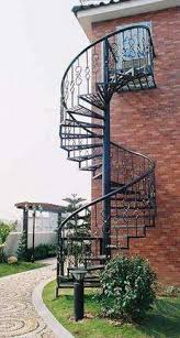 Exterior iron railings for stairs, steps, balconies and porches. Iron Stair Railing Outdoor Stair Railings Modern Stair Railing Outdoor Wrought Iron Stair Railing Modern Staircase Window Security Bars Aliexpress