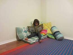 floor cushions diy. Beautiful Cushions Rebel Heart  Charlotteu0027s Blog DIY Floor Couch  Bohemian Style  Cushion With Cushions Diy N
