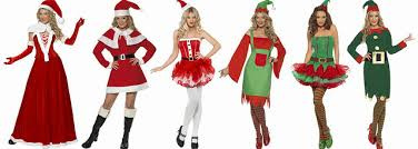 Crayon Pop Dress Up As Christmas Trees For Their Upcoming Carol Christmas Party Dress Up Ideas