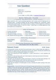 junior fashion buyer resume skills   Google Search sample thank you letter after interview sample resignation letter