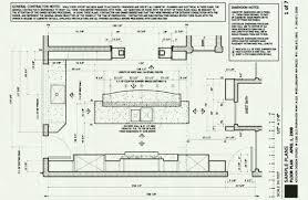 kitchen design plans best interior design