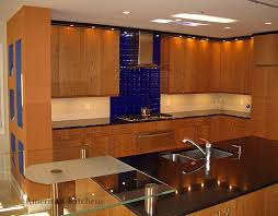 American Kitchen Design Awesome Inspiration Design